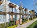 R2568715 - 40 - 2825 159 Street, Surrey, BC, CANADA
