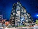 R2568221 - 1509 - 3487 Binning Road, Vancouver, BC, CANADA