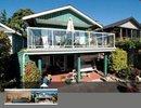 R2568934 - 15170 Beachview Avenue, White Rock, BC, CANADA