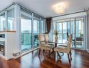 R2569004 - 901 - 1189 Melville Street, Vancouver, BC, CANADA