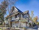 R2569289 - 92 - 6888 Robson Drive, Richmond, BC, CANADA