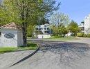 R2567739 - 207 - 1765 Martin Drive, Surrey, BC, CANADA