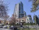 R2568708 - 1202 - 2088 Barclay Street, Vancouver, BC, CANADA