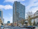 R2568841 - 2901 - 930 Cambie Street, Vancouver, BC, CANADA