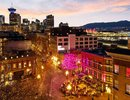 R2569070 - 601 - 28 Powell Street, Vancouver, BC, CANADA