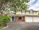 R2569172 - 1325 Ottaburn Road, West Vancouver, BC, CANADA