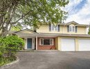 R2611092 - 1325 Ottaburn Road, West Vancouver, BC, CANADA