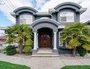 R2562541 - 3405 E 4TH AVENUE, Vancouver, BC, CANADA