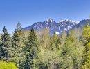 R2570357 - 1220 - 2012 Fullerton Avenue, North Vancouver, BC, CANADA