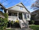 R2559130 - 765 E 15TH AVENUE, Vancouver, BC, CANADA