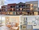 R2509651 - 207 3755 CHATHAM STREET, Richmond, BC, CANADA