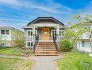 R2571641 - 3073 E 21st Avenue, Vancouver, BC, CANADA