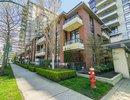 R2571384 - TH1 - 8160 Lansdowne Road, Richmond, BC, CANADA