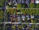 R2571982 - 4086 W 13th Avenue, Vancouver, BC, CANADA