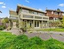 R2571987 - 4055 W 31st Avenue, Vancouver, BC, CANADA