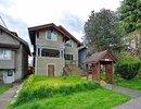 R2572381 - 2832 W 3rd Avenue, Vancouver, BC, CANADA
