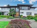 R2572568 - 985 Eyremount Drive, West Vancouver, BC, CANADA