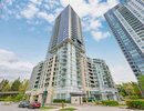 R2572937 - 1906 - 5470 Ormidale Street, Vancouver, BC, CANADA