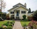 R2573239 - 417 W 24th Street, North Vancouver, BC, CANADA