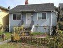 R2564025 - 624 SLOCAN STREET, Vancouver, BC, CANADA