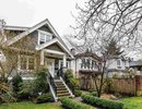 R2556739 - 2555 OXFORD STREET, Vancouver, BC, CANADA