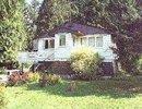R2574152 - 6064 146 Street, Surrey, BC, CANADA