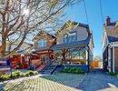 E5232774 - 131 Wolverleigh Blvd, Toronto, Ontario, CANADA
