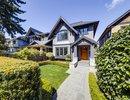 R2576800 - 1827 W 37th Avenue, Vancouver, BC, CANADA