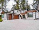 R2575100 - 3660 207B Street, Langley, BC, CANADA