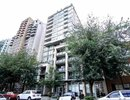 R2574946 - 502 - 1252 Hornby Street, Vancouver, BC, CANADA