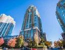 R2575215 - 2303 - 1088 Quebec Street, Vancouver, BC, CANADA