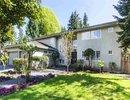R2574761 - 482 Gordon Avenue, West Vancouver, BC, CANADA
