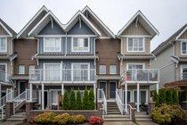 402 - 1661 Fraser AvenuePort Coquitlam