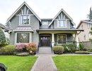 R2615207 - 2626 W 36th Avenue, Vancouver, BC, CANADA