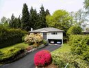R2574742 - 1202 Eastview Road, North Vancouver, BC, CANADA