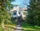 R2567946 - 4413 W 16TH AVENUE, Vancouver, BC, CANADA