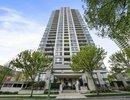 R2575638 - 1903 - 7063 Hall Avenue, Burnaby, BC, CANADA