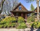 R2571933 - 107 E 20TH AVENUE, Vancouver, BC, CANADA
