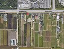 R2576321 - 13140 Westminster Highway, Richmond, BC, CANADA