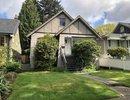 R2577187 - 1969 E 8th Avenue, Vancouver, BC, CANADA