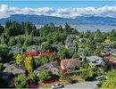 R2577508 - 4715 W 7th Avenue, Vancouver, BC, CANADA