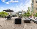R2577394 - 203 - 1625 Hornby Street, Vancouver, BC, CANADA