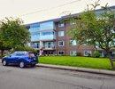 875198 - 309-25 Government Street, Victoria, BC, CANADA