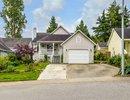 R2465383 - 13482 62A AVENUE, Surrey, BC, CANADA