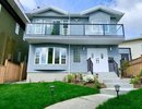 R2578271 - 65 Ellesmere Avenue, Burnaby, BC, CANADA
