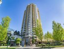 R2578705 - 1103 - 7328 Arcola Street, Burnaby, BC, CANADA