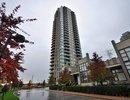 V856173 - 2401 - 2345 Madison Ave, Burnaby, BC, CANADA