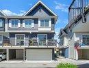 R2579402 - 81 - 16678 25 Avenue, Surrey, BC, CANADA