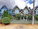 R2580314 - 7719 Acheson Road, Richmond, BC, CANADA