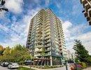 R2580274 - PH2 - 5728 Berton Avenue, Vancouver, BC, CANADA